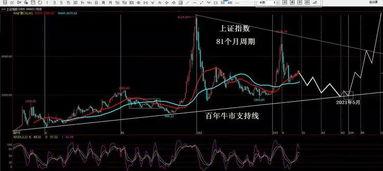 中国股市 牛熊一个周期是几年啊?