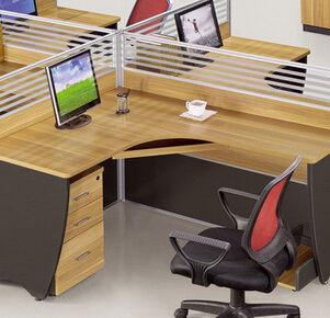 属兔(生肖兔)办公桌摆放风水有哪些(属兔办公室风水布局 位置篇)