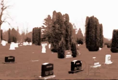 祖坟墓地风水对后人有多大影响(祖坟的风水真的对后代有影响吗)