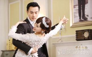 黄宗泽胡杏儿离开TVB 盘点来内地捞金的香港艺人