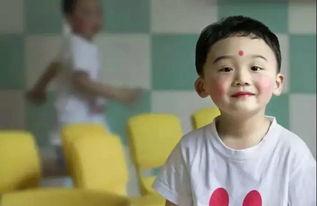 幼儿园男孩子化妆需要什么