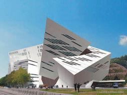 2011亚洲大学排行榜出炉