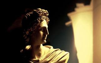 柏拉图式爱情什么意思