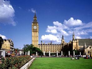 留学学堂:[291]英国剑桥大学就业前景