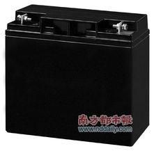粤7月30日前公布铅蓄电池企业情况