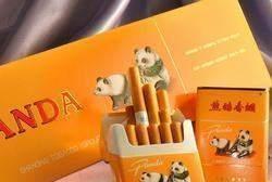 河南十大名烟价格(河南省香烟种类有哪些?)