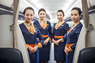 在飞机上如何得体称呼空姐一般人不知道答案,听空姐怎么说