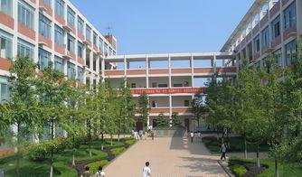 郑州二中中学高考聚会该如何组织