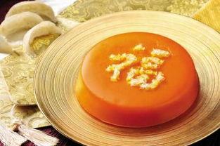 分享广东年糕 广东年糕是广东省传统的汉族名点,属于粤菜系 在广东省特色的春节年节食品...