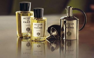 有种香水你若忘记名字就找不到了 香水Jo malone 香水diptyque 3