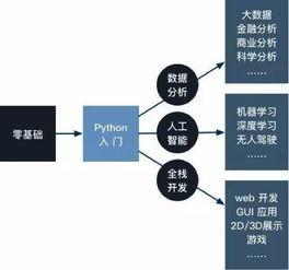 Python自动化交易