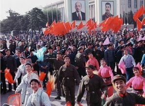 邓小平当年对台湾必须回归中国做出评价震撼外记
