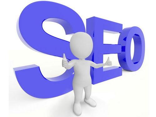 网站SEO优化中常见的SEO错误观点汇总