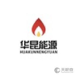 四川省能源投资有限责任公司