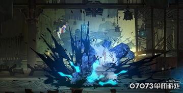 龙之世纪新手游戏攻略
