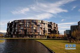 哥本哈根有哪些大学 学校大全