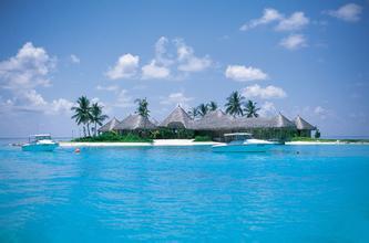 马尔代夫是哪个国家的(马尔代夫属于哪个国家)