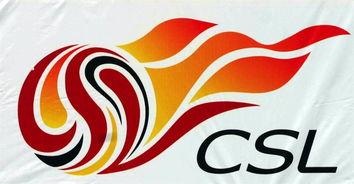 从一张a4纸说起,中国足球的数字化之路