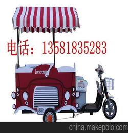 北京都有哪些飘逸车加盟店