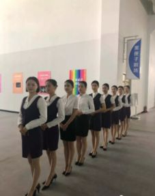 上海空乘大学有哪些学校 自学考试