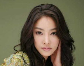 韩自杀女星被证实曾陪睡 娱乐圈潜规则全曝光