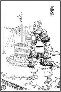 西汉名将李陵投降匈奴算不算犯罪