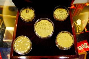 天价月饼消失的清廉中秋节