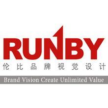 广州品牌网