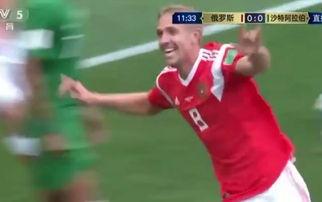 俄罗斯世界杯手打人