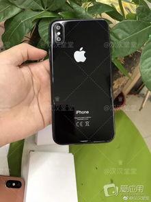 iPhone 8将带来新配色 香槟金变成铜色
