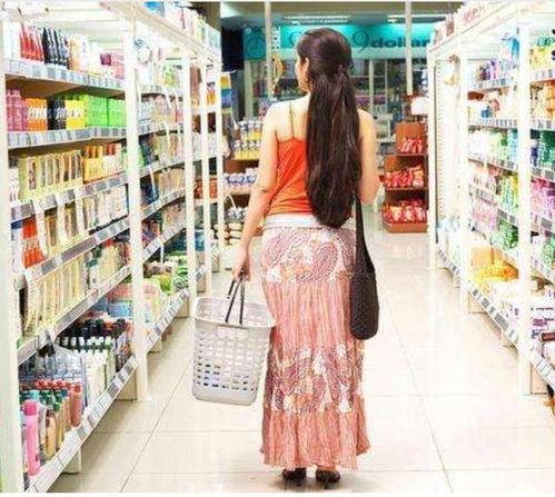 值得一提的是,截至目前,印度消费者在不青睐印度制造的同时,还越来越离不开中国制造的许多商品.