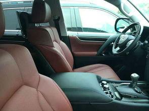雷克萨斯RX270汽车改装排气管