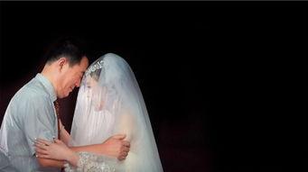 女儿出嫁时父亲的告白 我的小棉袄被人穿走了