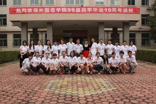 99年辽宁以前都有哪些大学 学校大全