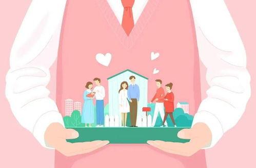 夫妻有望合休产假男性产假延长到42天以上官方答复来了厦门产假有多少天