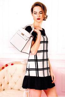 深圳的著名女装品牌