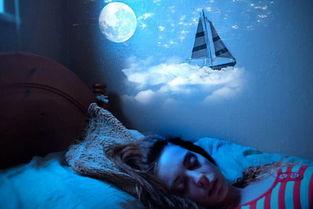 梦见什么是财运上门的征兆(梦到什么表示有财运)