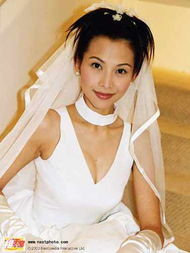 香港女星蔡少芬9