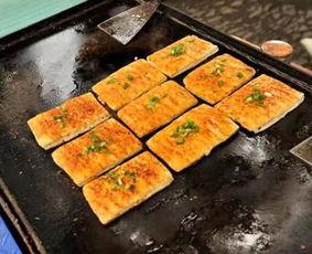 东北最有名的5种街边小吃,每个都量大又便宜,难怪东北