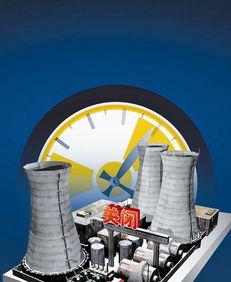 核能高铁武器日本印度做了笔大买卖