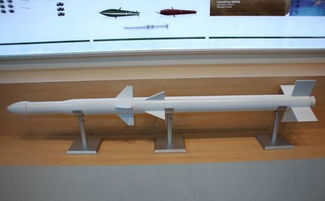 想象力最丰富的ws系列火箭炮的一个型号,反潜火箭炮,问你怕不怕ws火箭反潜作战过程示意图ws-2火箭炮射程超过200公里的报道记忆犹新.