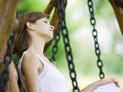 女性养生 女人健康护胸的八大禁忌