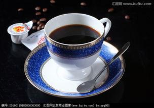 伢伢总结来的各种美味咖啡的做法