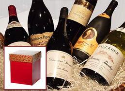 波尔多红酒多少钱一瓶(拉维之星386号波尔)