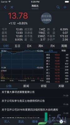 股票开户需多少元?
