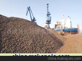 国际铁矿石期货行情国际铁矿石