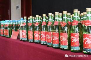 陕西宝鸡的西凤酒是中国名酒吗?你怎么看?