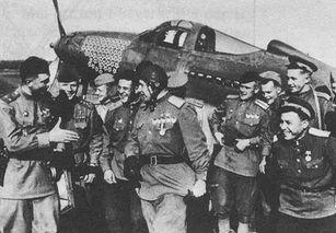远渡重洋挽天倾 二战中英美两国的对苏联援助