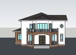 新建房屋側面有廁所風水