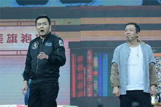 潘斌龙、崔志佳
